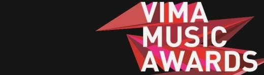 vima music awards banner 1