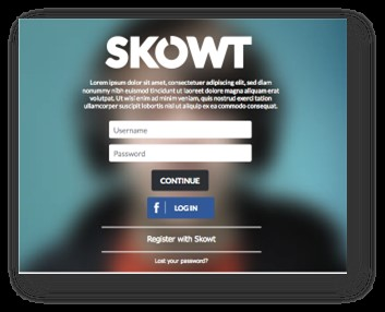 skowt-interface-homepage-png