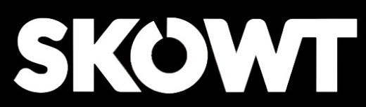 skowt-logo-png