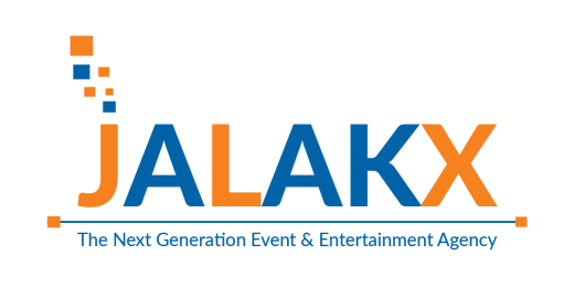 JALAX Logo 2017_FA
