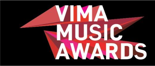 Logo VIMA2 Redraw