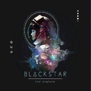 BLACKSTAR