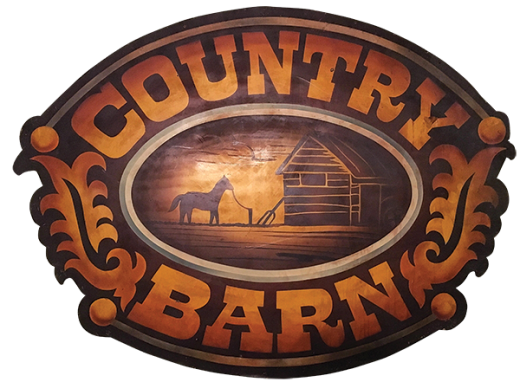 country barn usj sentral - logo (1)